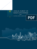 Annual-Survey-of-Indias-City-Systems-2014.pdf