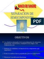 hemocomponentes-131028233609-phpapp02