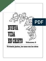 nueva vida en Cristo 3.pdf
