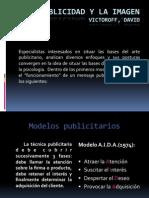 La Publicidad y La Imagen - Victoroff