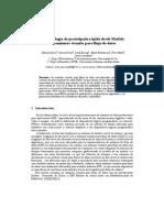 metodologia-Matlab-04