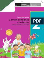 GuiaCUENTOS_2do_22-02-10