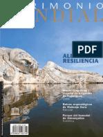 Patrimo Mundial- Ediciones UNESCO