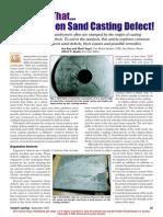 Sand defect.pdf