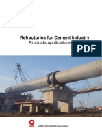 Cement Industry.pdf
