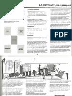 Principios de Diseño Urbano-Ambiental