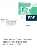 Control de calidad para lab clinico.pdf
