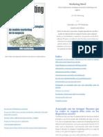 moda.pdf