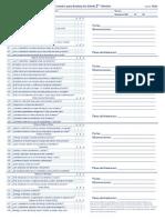 EvaluacionDiaria-FED2