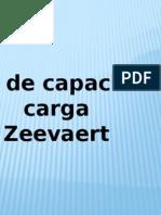Teorias de Capacidad- Zeevaert
