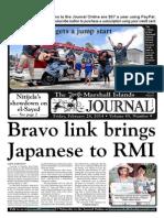 Marshall Islands Journal 2-28-2014 (1)