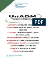 DMDN_U1_A3_JUSQ