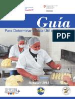 Guia para determ vida_util_anaquel.pdf