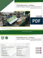GlobalizacionyTrabajo