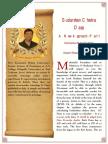 SudarshanChakraDasaANewApproachBW (1)