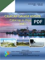 Cilacap Dalam Angka 2013.pdf