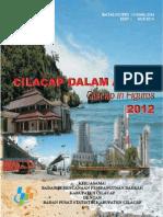 2011-Cilacap Dalam Angka 2012.pdf