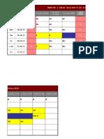 T6 2013-15 16 - 22 Feb 2015