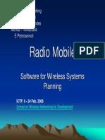 Radio Mobile4