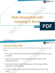 Unit 53_Risks Associated With Investing in Bonds_2013
