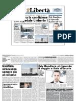 Libertà Sicilia del 18-02-15.pdf