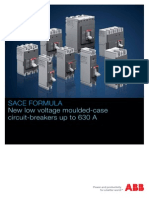 Abb Formula (Brosure)