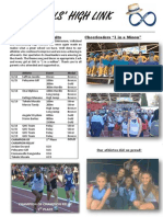 Potch GHS Link - 17 February 2015