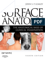 surface-anatomy-9780702047763