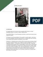 Ljiljana Bulatović~General Ratko Mladić.pdf