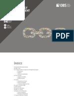 Máster en Supply Chain Management & Logistics