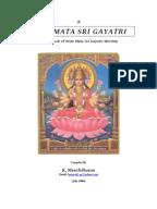 shiv puran in hindi geeta press pdf