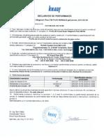 CertificatConformitate (2)