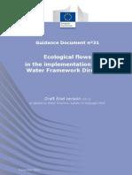 DraftEflowsGuidance-V5.1