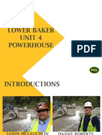 Lower Baker Presentation (1)