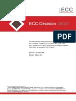 Décision_ECCDEC0607