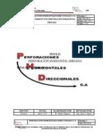 6. Procedimientos e instrucciones.docx