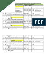 TQ meeting no 30 - 23 12 2014
