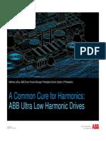 9AKK105713A9851_G_Baldor_Session_1_IEEE519_Harmonics_Mitigation.pdf