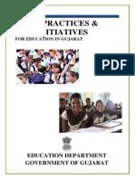 Book Publication Elementary Education