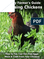 Lazy+Farmer+Guide+To+Raising+Chickens