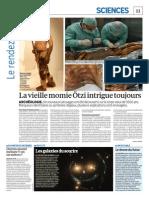 Pages Sciences Institut pratique du journalisme