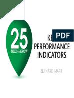 25keyperformanceindicators.pdf