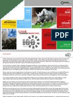 %5BKotak%5D+GameChanger+Perspectives+100th+edition%2C+July+2013.unlocked (1).pdf