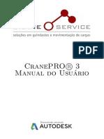 Manual [Cranepro]