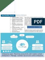 CloudFuze_DataSheet_V1
