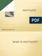 Hootsuite tutorial.pptx