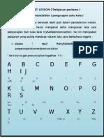 English Basic Learning_2
