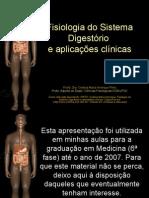 Clinica Boca Esofago