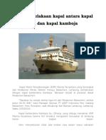 Kasus kecelakaan kapal antara kapal feri dan kapal kamboja.docx