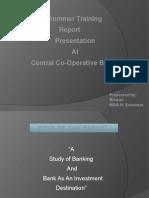 presentationonco-operativebank-110312062240-phpapp01.pptx